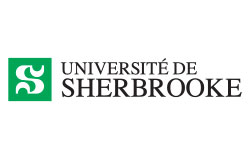 logo_colloque_universite_sherbrooke